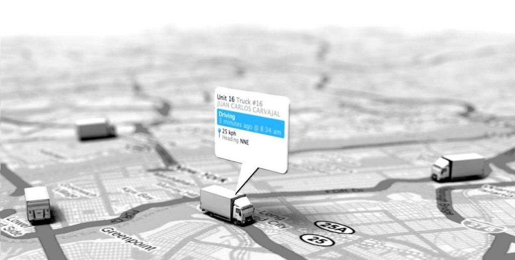 بیمه خودرو اسنپ-شات