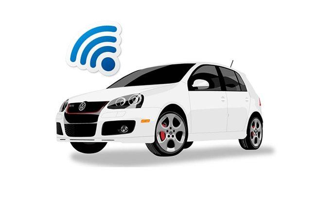 بیمه خودرو تلماتیک