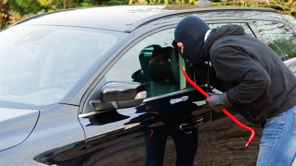 vehicle-burglary