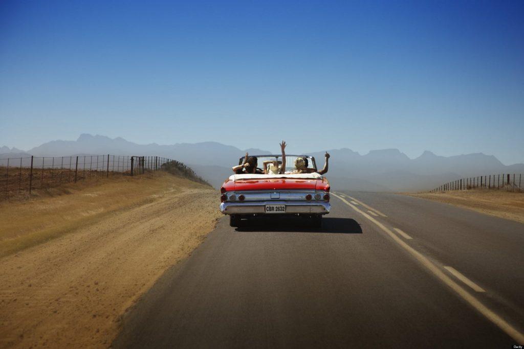 پوشش های بیمه مسافرتی