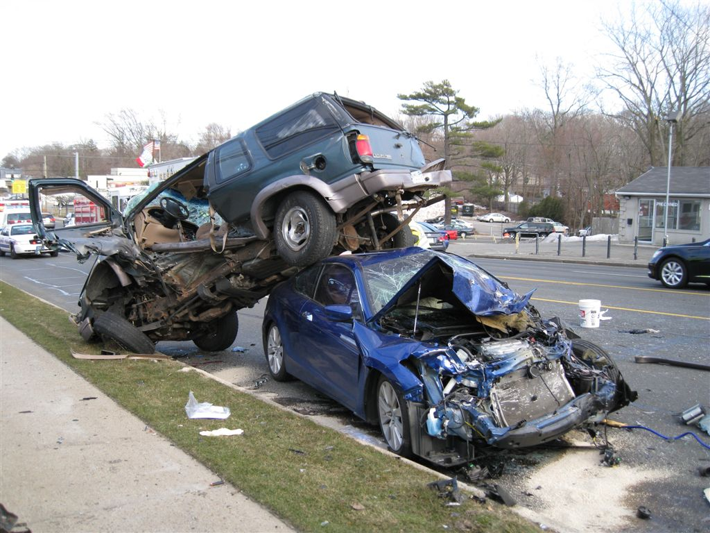 به راننده مقصر هم دیه تعلق میگیرد