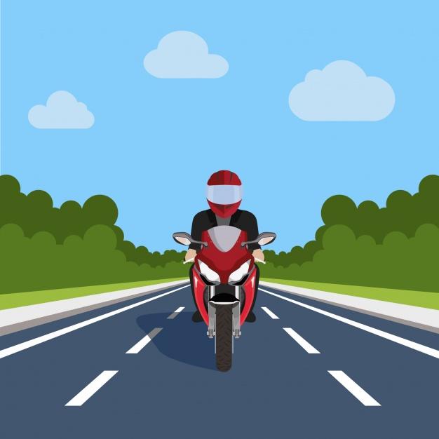 قیمت بیمه موتور سیکلت