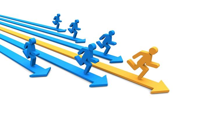 بررسی اجمالی عملکرد شرکتهای بیمه
