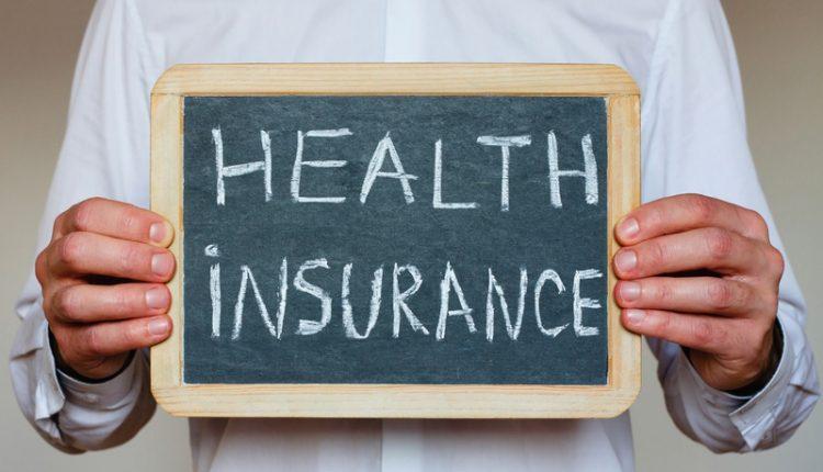 بیمه تکمیل درمان ملت