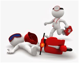 بیمه حوادث شخصی انفرادی چیست؟ » بیمه بازار