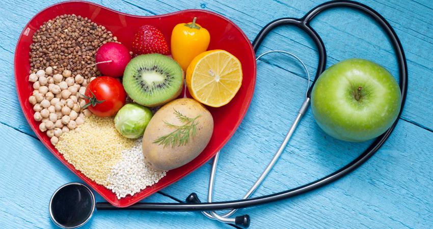 آزمایش پزشکی بیمه عمر