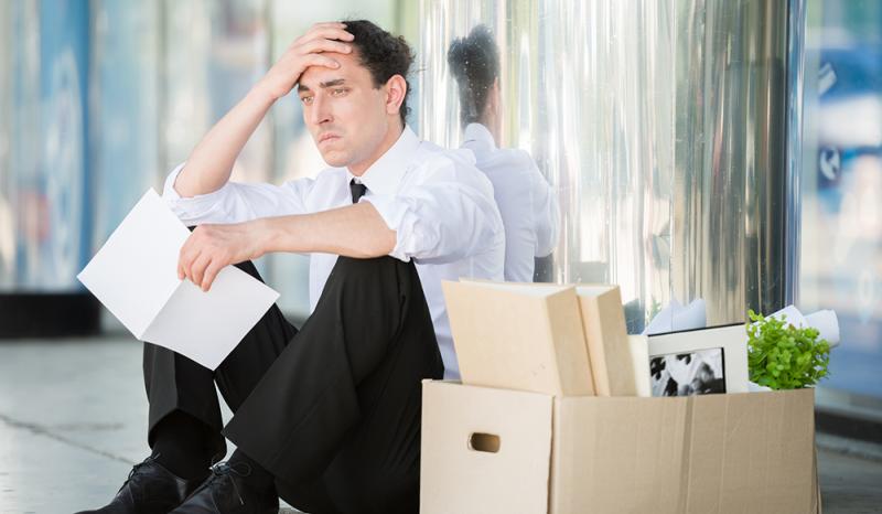 چگونگی محاسبه مبلغ پرداختی بیمه بیکاری