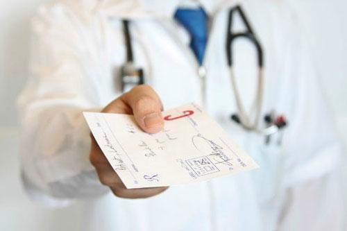 مدارک لازم براي دريافت هزینه بیمه تکمیلی