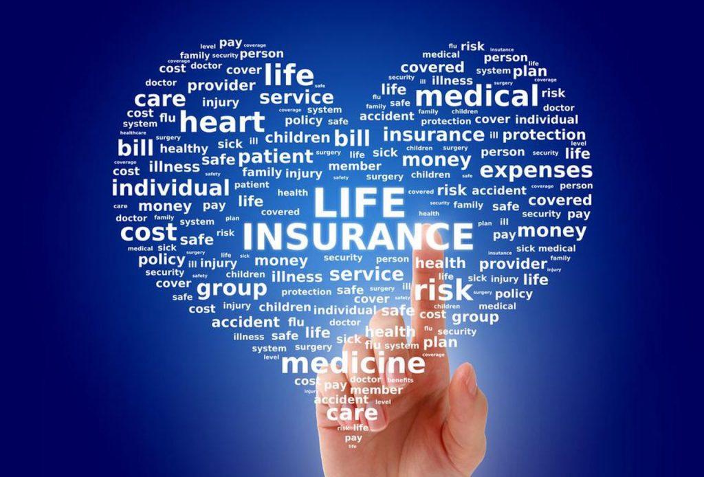 8 نکته که قبل از خرید بیمه عمر باید بدانید؟